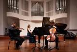 Sierpień w Akademii Muzycznej zapowiada się bardzo interesująco. W programie znajduje się wiele ciekawych wydarzeń dla każdego melomana