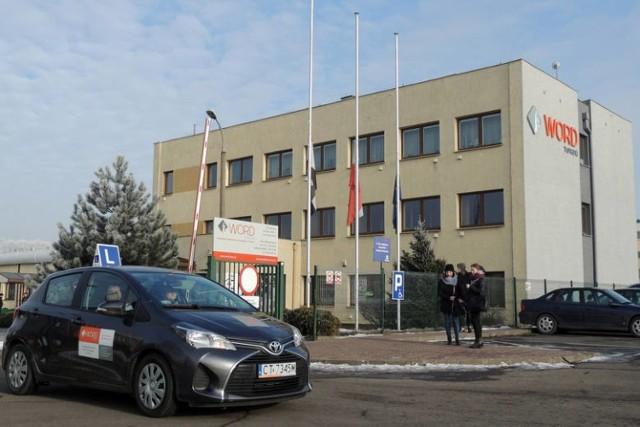 W sprawie przekroczenia uprawnień przez Marka Staszczyka, dyrektora WORD w Toruniu i działania na szkodę interesu publicznego, śledztwo wszczęła w lutym Prokuratura Rejonowa Toruń Wschód. Szokuje treść nagrań, które trafiły do prokuratury.