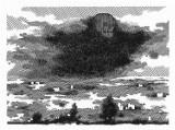 Cholera i inne dawne straszliwe plagi. Gdy zarazy pustoszyły Kujawy