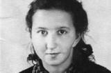 """75. rocznica egzekucji """"Inki"""". Została skazana na śmierć przez rozstrzelanie. Odmówiła napisania prośby o łaskę"""