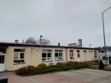 Szkoła w Warczu przejdzie rozbudowę. Jeszcze w tym roku powstanie pięć nowych klas