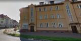 Mieszkanie w Kołobrzegu za remont. Rusza trzecia edycja miejskiego programu