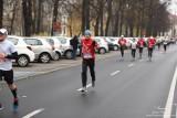 Bieg Niepodległości w Poznaniu w obiektywie Jakuba Marciniaka. Znajdź się na ZDJĘCIACH!