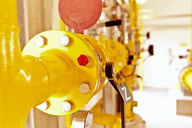 Jeszcze w tym roku ma zostać ogłoszony przetarg na budowę stacji gazowej i pierwszych ponad 9 km gazociągu na terenie Szczuczyna.