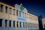 Chełm. Kondycja spółek miejskich ulega systematycznej poprawie