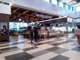 W Galeri Chełm coraz więcej otwartych sklepów - zobaczcie zdjęcia
