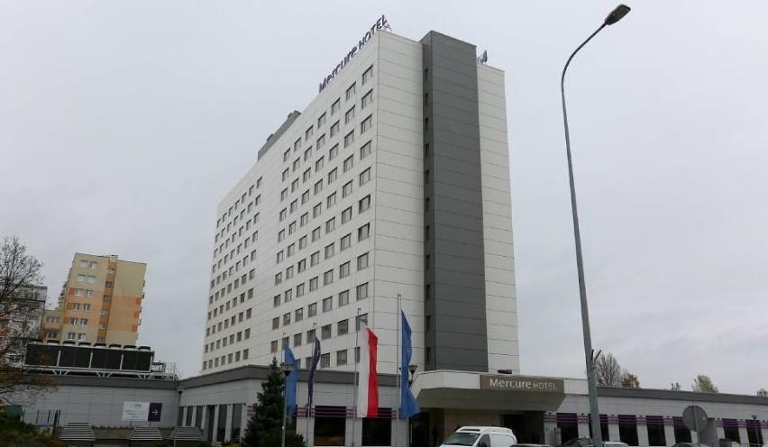 53 Latek Zabił żonę W Hotelu W Gdyni Jest Akt Oskarżenia