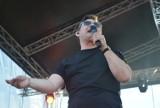 Święto Warki. Tysiące ludzi na fantastycznym koncercie Zenka Martyniuka (ZDJĘCIA)