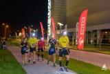 Będzin: Ponad 250 biegaczy w Biegu z Gwiazdami. Zobaczcie zdjęcia!