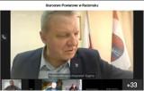 Radomsko. Radni powiatowi przyjęli stanowisko w sprawie ratownictwa medycznego