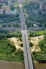 Most Grota-Roweckiego świętuje urodziny. Jakie tajemnice kryje w sobie wielka budowla? [ZDJĘCIA]