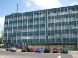 Koronawirus: Okręgowy Szpital Kolejowy w Katowicach zawiesza czasowo przyjęcia pacjentów. U jednej z osób wykryto SARS-CoV2