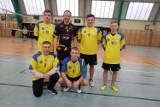 WOŚP 2018 w Helu: Orkiestra na sportowo: piłka nożna, taniec, cheerleaderki, gimnastyka. I rekord!   ZDJĘCIA, WIDEO