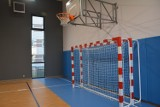 Sala gimnastyczna za 1,5 miliona złotych dla Społecznej Szkoły Podstawowej otwarta