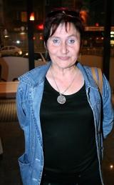 Małgorzata Riedel, wdowa po muzyku zespołu Dżem nie żyje