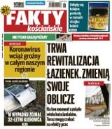 """Zapraszamy do lektury najnowszych """"Faktów Kościańskich"""" [ZAPOWIEDŹ]"""