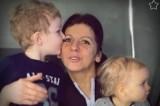 Trwa walka o powrót do zdrowia pani Heleny z Bielska w gminie Koczała. Na leczenie potrzebne są pieniądze