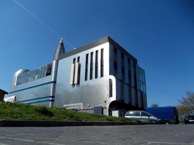 Nowy meczet w Warszawie. Co sądzą o nim mieszkańcy? [SONDA, WIDEO]