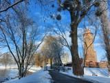 Czytelniczka z Brodnicy wspomina zimę ze swojego dzieciństwa. Też macie takie wspomnienia?
