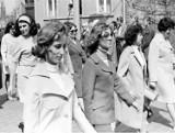 Podróż w czasie. Tak wyglądali mieszkańcy Gubina w latach 70. Zobaczcie wyjątkowe, stare zdjęcia!