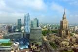 """Virtualna Warszawa.""""Mamy cały pakiet projektów, które mają poprawić jakość przestrzeni miejskiej"""""""