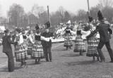 """""""Łany 66"""" ze szczecineckich Świątek. Wizytówka miasta i szkoły rolniczej [zdjęcia]"""