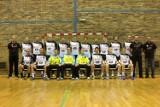 MSPR Siódemka Miedź Legnica wygrywa z Olimpem Grodków