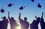 Stypendia dla najlepszych studentów od samorządu powiatu Zobacz, ile dostaną