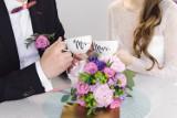 Tyle najczęściej dajemy do koperty na wesele. Oto przykłady od rodziny i znajomych [18.09.21]