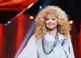 W Warszawie odbędzie się premiera spektaklu, którego bohaterką będzie Magda Gessler