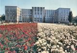 Jak wyglądał Chełm w czasach kiedy został miastem wojewódzkim? Zobaczcie unikalne zdjęcia Chełma  z lat 70-tych