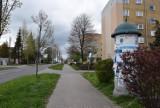 Ulice Pruszcza Gdańskiego kiedyś i dziś! Zobaczcie, jak zmieniały się ich nazwy