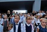 Poznań: Rok szkolny 2018/2019 uroczyście rozpoczęty [ZDJĘCIA]