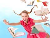 Dlaczego warto czytać książki? Jaki wpływ na organizm ma regularne czytanie?