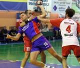 Piłka ręczna: Azoty Puławy trafiły na Chorwatów, a SPR Lublin na Rumunki
