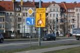 Most na ulicy Leszczyńskiej w Legnicy do rozbiórki! Będą objazdy