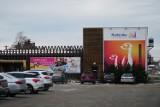 Firmy wystawione na sprzedaż. To m.in. park rozrywki, hotel, ośrodki wypoczynkowe w Wielkopolsce