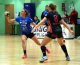 KPR Jelenia Góra zabraknie w następnym sezonie PGNiG Superliga Kobiet, która będzie ligą zawodową