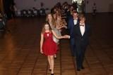 Bal ósmoklasistów Zespołu Szkolno-Przedszkolnego w Zbąszyniu - 11 czerwca 2019 [Zdjęcia]