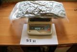 Wolsztyn. Zabezpieczono blisko 20 kilogramów narkotyków wartych ponad 2 mln zł!