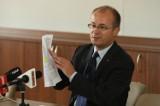 Spór o czynsze w Gdańsku: Lokatorzy chcą zwrotu pieniędzy. Sąd oddalił podobne pozwy w Koszalinie