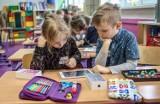Ranking szkół podstawowych w Zabrzu. Która placówka wypadła najlepiej?