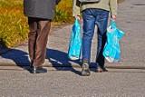 Stowarzyszenie Edukacyjno-Kulturalne IMPET pomoże w zrobieniu zakupów dla seniorów