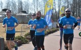 """We wtorek, 20 kwietnia ruszają zajęcia """"Biegam Bo Lubię"""" w Ostrowcu. Obowiązują nowe zasady"""