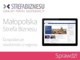 Strefa Biznesu - ruszył nowy serwis biznesowy