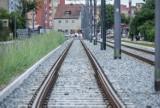 Remont linii tramwajowej na Stogach. Od poniedziałku 10.08.2020 otwarcie dwóch skrzyżowań. Kiedy zakończenie przebudowy torowiska?