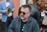 Fotorelacja z Ogólnopolskiego Festiwalu Filmów Komediowych w Lubomierzu