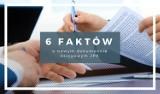 Co musisz wiedzieć o JPK VAT? 6 faktów dla przedsiębiorców. Jednolity plik kontrolny bez tajemnic