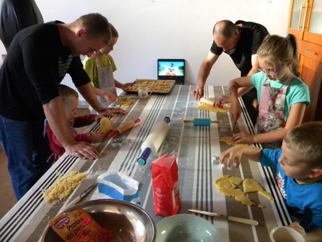 ZPT-ownia Poznań: Miejsce dla dzieci, pomysł dla rodziców