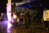 Jutro w Jarosławiu odbędą się obchody 82. rocznicy wybuchu II Wojny Światowej
